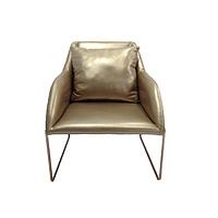 949167 Arm Chair