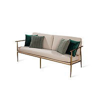 MHK18-176SF3 Sofa