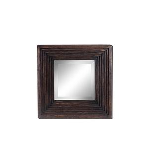 PD19-032MF-I Mirror