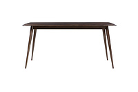CRISTIE Dining Table