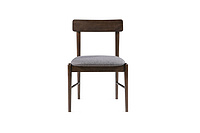 CRISTIE Dining Chair