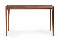 GiannaIMG_9946 Table