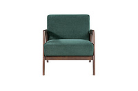 KENDALL Lounge Chair