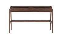 KENDALL Console Table( Writing desk)