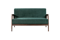 KENDALL 2-Seater Sofa