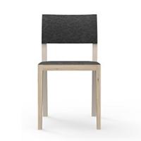 Instinct Chair-3