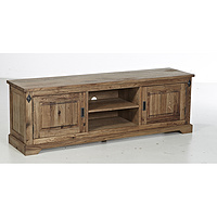 Travers TV Stand-3