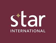 Star Furniture Pte Ltd. logo.