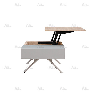 Aartical Coffee table