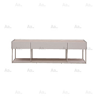 Aartical TV Stand