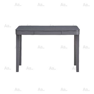 Aartical Table