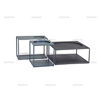 Reference Coffee table set