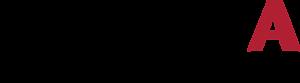 Actona Company A/S logo.