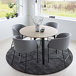 CONNECT Collection from INTERSTIL