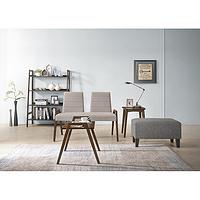 KER OCCASIONAL SETS Living Room Set