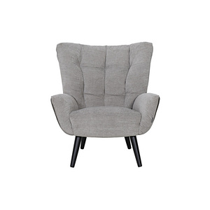 Jolyn Armchair