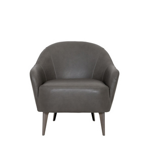 Paloma Armchair leather