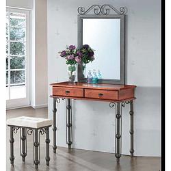 Dresser table 313