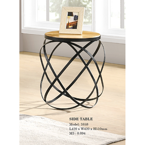 Side Table 385S