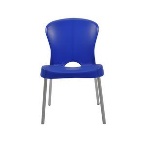 Kristal Chair - Blue