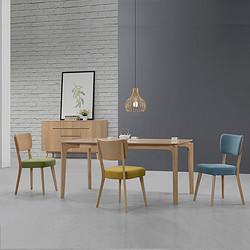 Professional One Stop Online Platform For Furniture