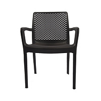 Sedir Armchair