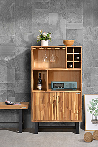 Antion Wine Rack