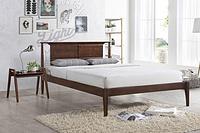 BF-001 Bed Frame