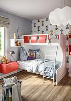 Children bedroom CM214