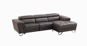 TPH-REC 2090L Sofa