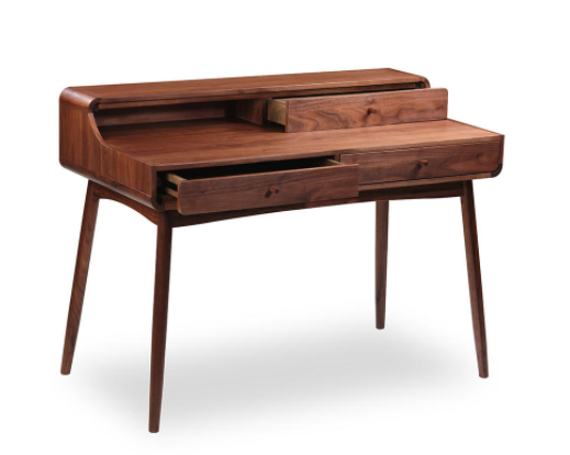 Bowen-writing desk 2