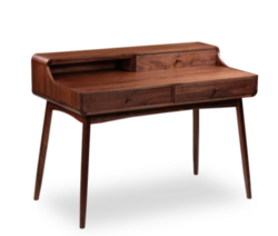 Bowen-writing desk