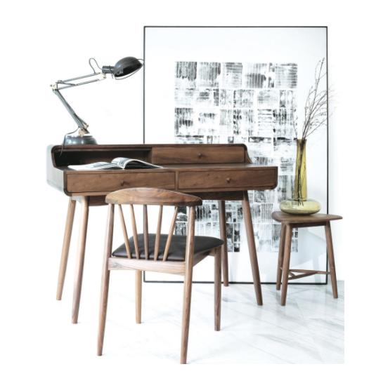 Bowen-writing desk 3