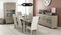 Dining Room-furniture set