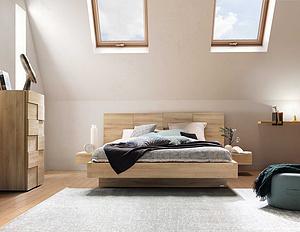 MERVENT-Furniture Set
