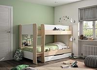 LITS-Furniture Set