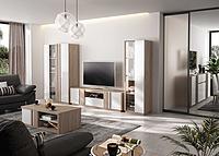 ASTON-Furniture Set