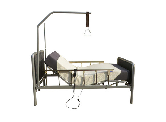 FLS004 - Model A Home Use Bed