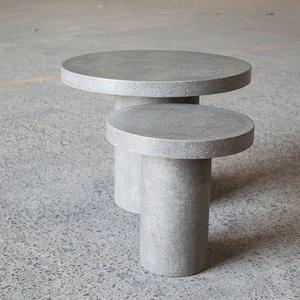 Oslo side table
