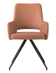 LUPINO-X Office Chair