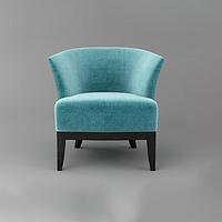 Newest design-002 Armchair