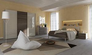 bedroom_PRIVILEGIO