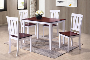 COS-ARNE DINING SET