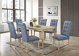 COS-COSMO DINING SET