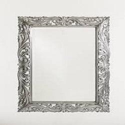 aluminum-mirror-frame