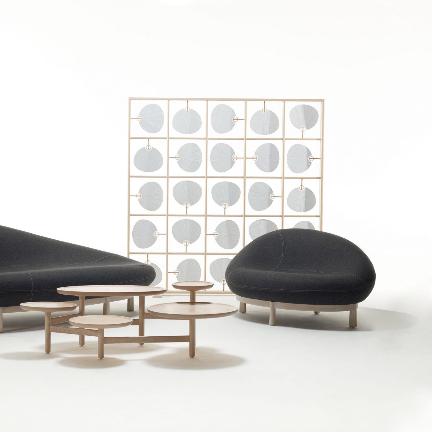 Six contemporary Chinese furniture designers leading the industry
