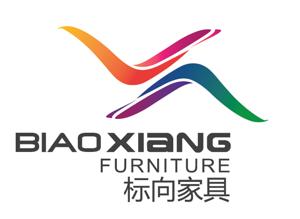 Bazhou city Biaoxiang furniture Co.,Ltd