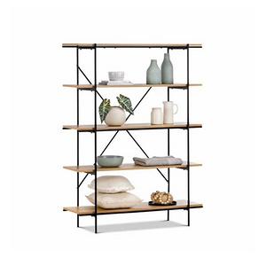 bookcase-04