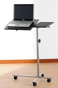 LP957B TABLE