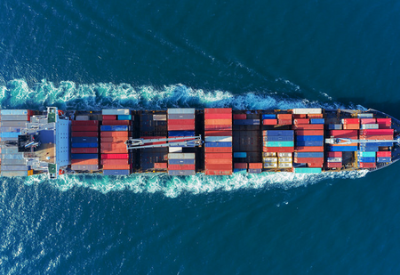 China: The General Office of the State Council issued implementation opinions on supporting the transfer of exported products to domestic sales